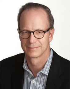 Dr. Craig Colville